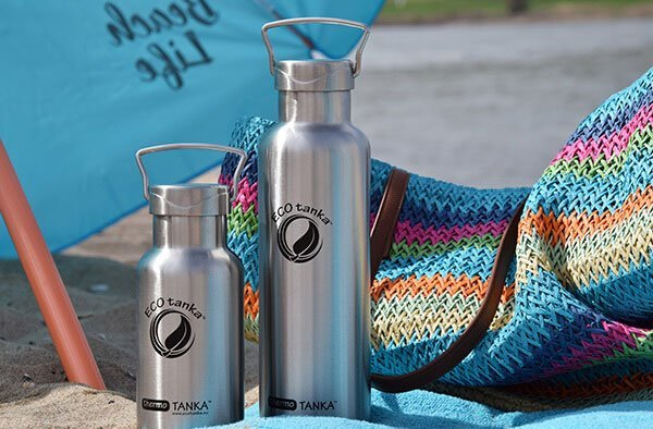 ECOtanka Payment and Shipping | Simply Stainless