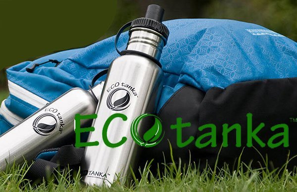 ECOtanka Supplier | Simply Stainless
